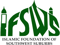 Islamic Foundation of Southwest Suburbs